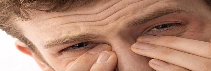 Rhume, Sinsite ou Grippe