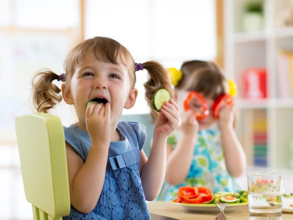 5 idées pour réduire la consommation de sucre des enfants