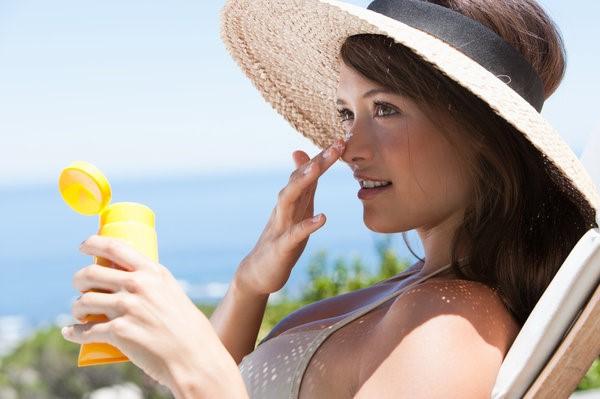 5 astuces pour bien choisir sa crème solaire